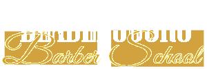 Bladensburg Barber School